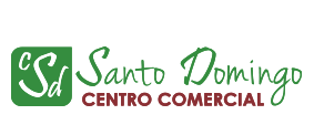 Centro Comercial Santo Domingo