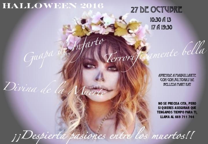 ccsto-domingo-halloween