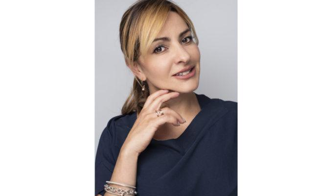 Dra. Diana Murcia