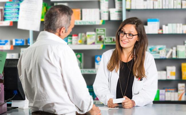 farmacia-4