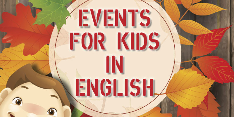 flyer-events-for-kids-in-english-noviembre