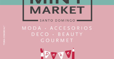 VUELVE EL POP UP DE TEMPORADA AL CENTRO COMERCIAL SANTO DOMINGO