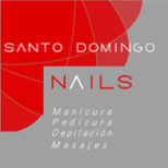 SANTO DOMINGO NAILS Y ESTÉTICA
